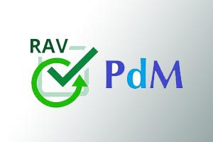 RAV - PDM